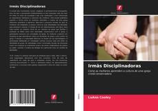 Borítókép a  Irmãs Disciplinadoras - hoz