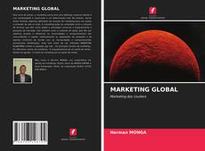 Bookcover of MARKETING GLOBAL