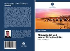 Borítókép a  Klimawandel und menschliche Mobilität - hoz