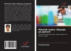 Bookcover of Plemnik ssaka: Odyseja po jądrach