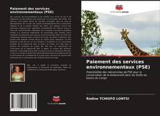 Bookcover of Paiement des services environnementaux (PSE)