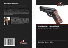 Couverture de Archetipo ImPerfect