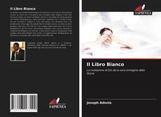 Capa do livro de Il Libro Bianco