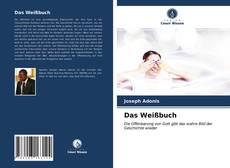 Borítókép a  Das Weißbuch - hoz