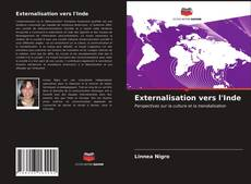 Bookcover of Externalisation vers l'Inde