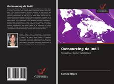 Bookcover of Outsourcing do Indii