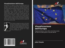 Bookcover of Visualizzazione dell'Europa