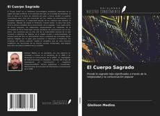 Обложка El Cuerpo Sagrado