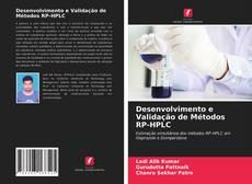 Bookcover of Desenvolvimento e Validação de Métodos RP-HPLC
