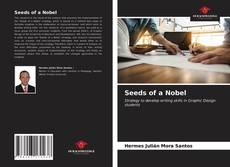 Capa do livro de Seeds of a Nobel