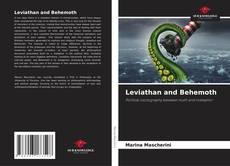 Leviathan and Behemoth的封面