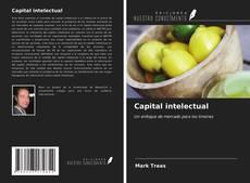 Couverture de Capital intelectual