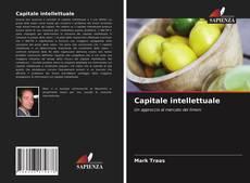 Bookcover of Capitale intellettuale