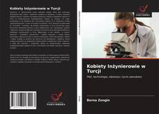 Couverture de Kobiety Inżynierowie w Turcji