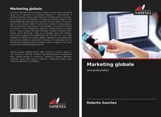 Borítókép a  Marketing globale - hoz