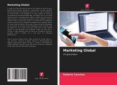 Borítókép a  Marketing Global - hoz