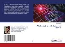 Bookcover of Mathematics and Computer Science