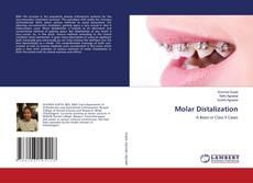 Borítókép a  Molar Distalization - hoz