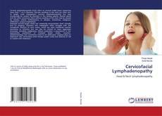 Bookcover of Cervicofacial Lymphadenopathy