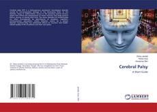 Bookcover of Cerebral Palsy