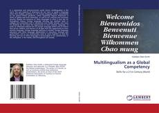 Copertina di Multilingualism as a Global Competency