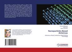 Nanoparticles-Based Antennas kitap kapağı