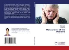 Bookcover of Management of TMJ Disorders