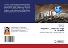 Copertina di Impact of Climate Change on Farmers
