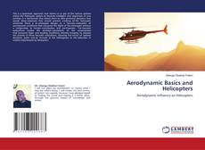 Bookcover of Aerodynamic Basics and Helicopters