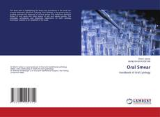 Bookcover of Oral Smear