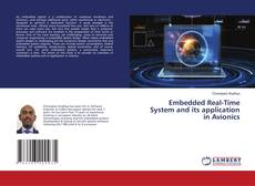 Copertina di Embedded Real-Time System and its application in Avionics