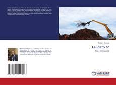 Bookcover of Laudato Si'
