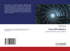Bookcover of Fuzzy BCK-Algebra