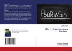 Copertina di Effects of Metformin on Psoriasis