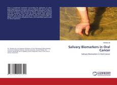 Bookcover of Salivary Biomarkers in Oral Cancer