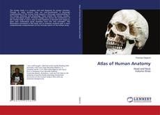 Atlas of Human Anatomy kitap kapağı