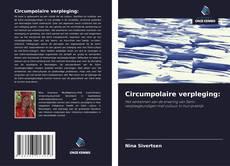 Bookcover of Circumpolaire verpleging: