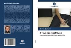 Frauenperspektiven kitap kapağı