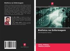 Borítókép a  Biofísica na Enfermagem - hoz