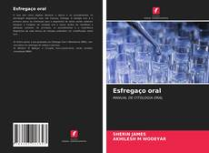 Bookcover of Esfregaço oral