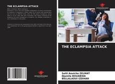 Обложка THE ECLAMPSIA ATTACK