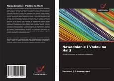 Bookcover of Nawadnianie i Vodou na Haiti