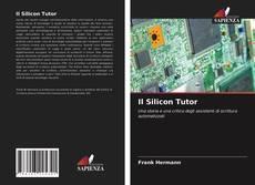 Capa do livro de Il Silicon Tutor