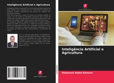 Borítókép a  Inteligência Artificial e Agricultura - hoz