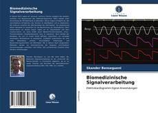 Capa do livro de Biomedizinische Signalverarbeitung