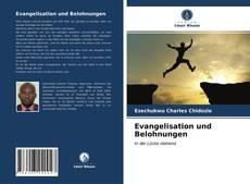 Copertina di Evangelisation und Belohnungen