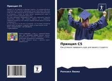 Buchcover von Принцип C5