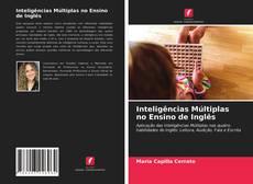 Borítókép a  Inteligências Múltiplas no Ensino de Inglês - hoz
