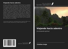 Capa do livro de Viajando hacia adentro
