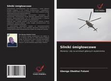 Bookcover of Silniki śmigłowcowe